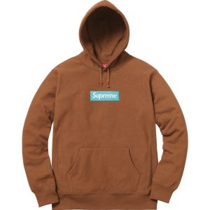 Supreme-Box-Logo-Hooded-Sweatshirt-7-min