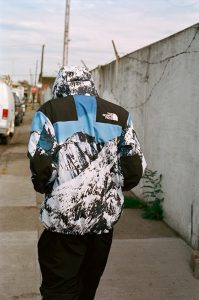 Supreme-the-North-Face-17fw-2-min