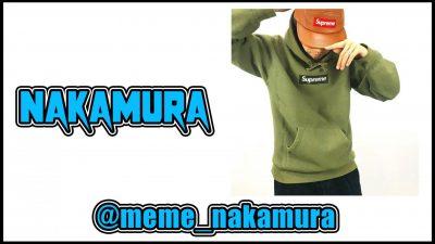 アカウント_nakamura