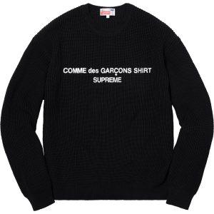 garcons1