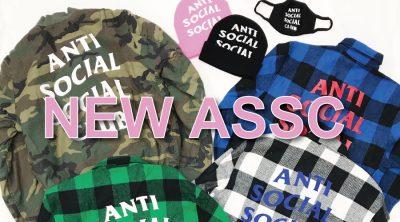 new-assc-slid